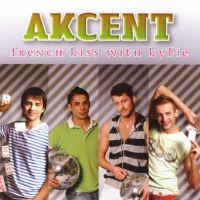 Kylie - Akcent