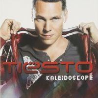 Kaleidoscope - Tiesto, Jónsi