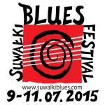 Suwałki Blues Festival 2015: PROGRAM, BILETY. Sprawdźcie szczegóły na EskaROCK.pl [VIDEO]