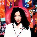 Open'er Festival 2015: Björk wystąpi w Gdyni? Sprawdź przecieki i posłuchaj rockowych coverów artystki [VIDEO]