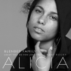 Blended Family (What You Do For Love) - Alicia Keys, A$AP Rocky