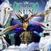 Standing On The Shore - Empire Of The Sun