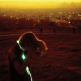 Fallout - Neon Indian