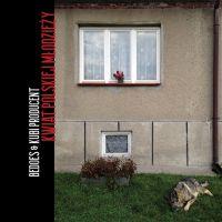 Chłopaki nie płaczą (Clean Radio Edit) - Bedoes, Taco Hemingway