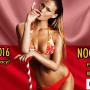 Disco Noc Niepodległości w Banana Dance Club! | 10.11.2016