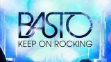 Keep On Rocking - Basto!
