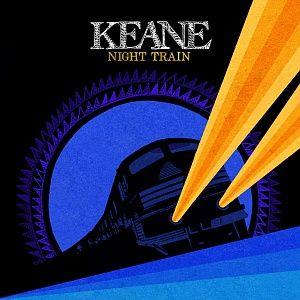 Looking Back - Keane, K'Naan