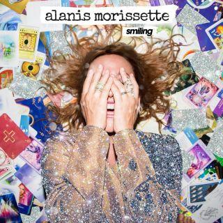 Smiling - Alanis Morissette