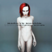 Rock Is Dead - Marilyn Manson