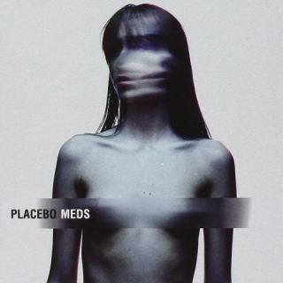 Follow The Cops Back Home - Placebo