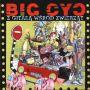 Kręcimy Pornola - Big Cyc