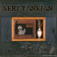 Lie Lie Lie - Serj Tankian