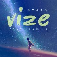 Stars - Vize, Laniia