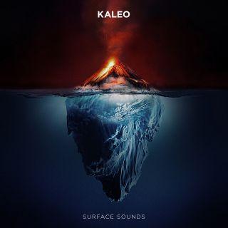 Alter Ego - Kaleo