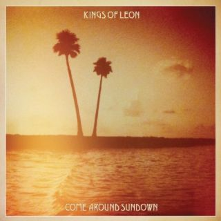 The Immortals - Kings of Leon