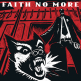 Digging The Grave - Faith No More