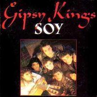 Soy - Gipsy Kings