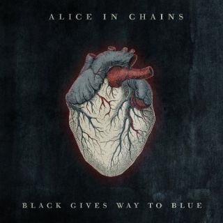All Secrets Known - Alice in Chains