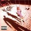 Shoots And Ladders - Korn
