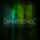 My Heart Is Broken  - Evanescence