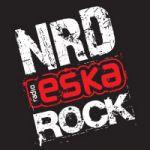 Nowości muzyczne 2015: wiosenna lista NRD [VIDEO]
