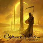 Children Of Bodom: Alexi Laiho na scenie ze 100 gitarzystami!