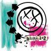 Violence - Blink 182