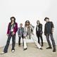 Head First - Aerosmith