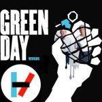 Green Day & twenty one pilots: mash-up na EskaROCK.pl