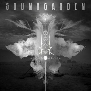 Storm - Soundgarden