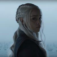 Gra o Tron s07e02 ONLINE i w TV. Gdzie oglądać Games of Thrones?