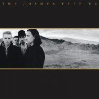 One Tree Hill - U2