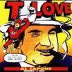 Dzień - T.Love