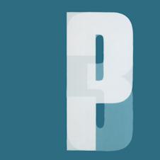 Nylon Smile - Portishead