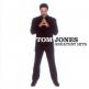 Nine To Five - Tom Jones
