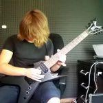 Rockowe covery: Enej, Video i SARSA w wersji na gitarę. Zobaczcie!