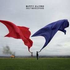 Many Of Horror - Biffy Clyro