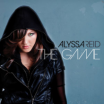 The Game - Snoop Dogg, Alyssa Reid