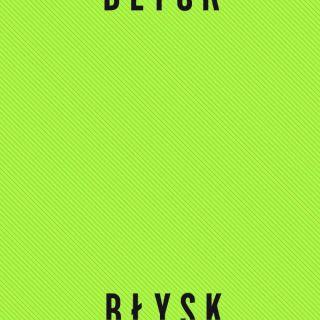 Błysk - Hey