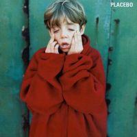 Nancy Boy - Placebo