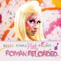 Pound The Alarm - Nicki Minaj