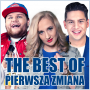 The Best Of Pierwsza Zmiana