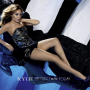 Better Than Today - Kylie Minogue