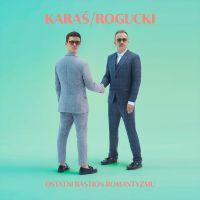 Katrina - Karaś & Rogucki