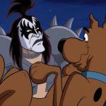 KISS: trailer animowanego filmu ze Scooby-Doo! i zespołem w rolach głównych. Czy Rock and Roll Mystery stanie się hitem? [VIDEO]