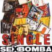Molo - Sex Bomba