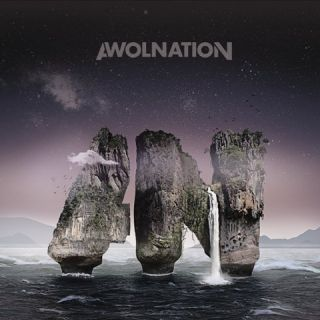 Not Your Fault - Awolnation