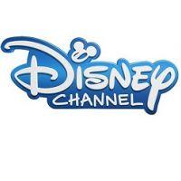 Soy Luna - serial Disneya, nowa telenowela dla nastolatków już za rok!