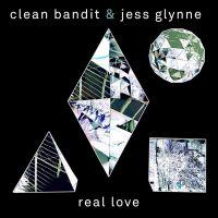 Real Love - Clean Bandit, Jess Glynne