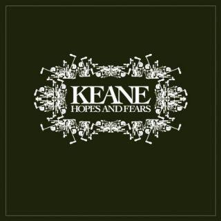 Bend & Break - Keane